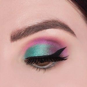 tarte Makeup - NIB TARTE Tarteist REMIX Palette